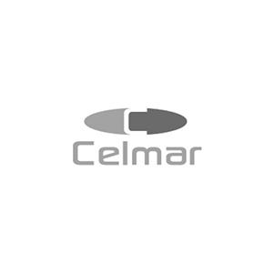 Fyff | Find Your Flex Force logo Celmar Mierlo