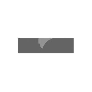 Fyff | Find Your Flex Force logo Flexpoint