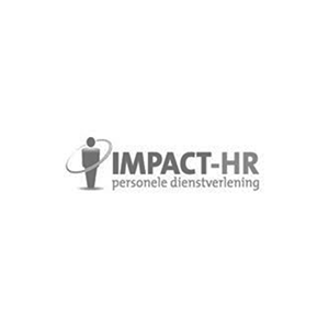 Fyff | Find Your Flex Force logo Impact HR