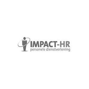 Fyff | Find Your Flex Force logo Impact HR