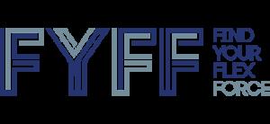 FYFF.nl