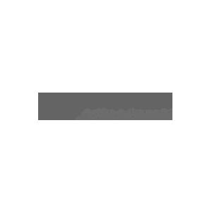 Fyff | Find Your Flex Force logo Sun Power