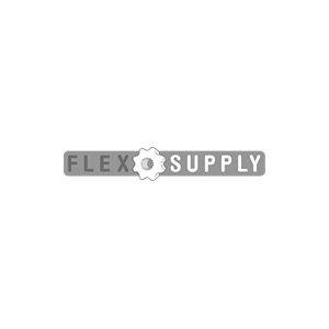 Fyff | Find Your Flex Force logo FlexSupply