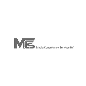 Fyff | Find Your Flex Force logo Maula Consultancy