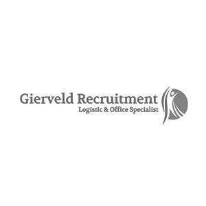 Gierveld Recruitment logo