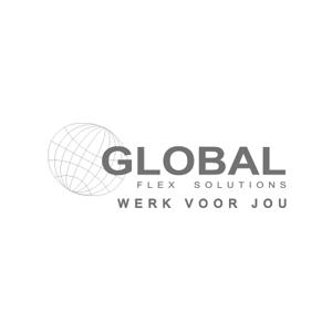 Global flex solution