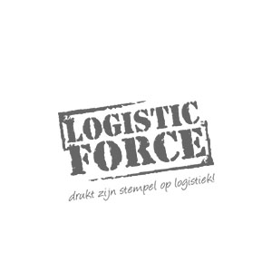 Logistic Force logo